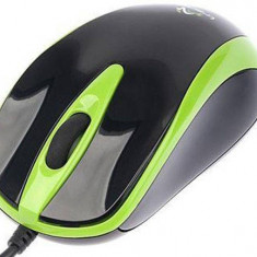 Mouse Tracer Scorpion TRM-153