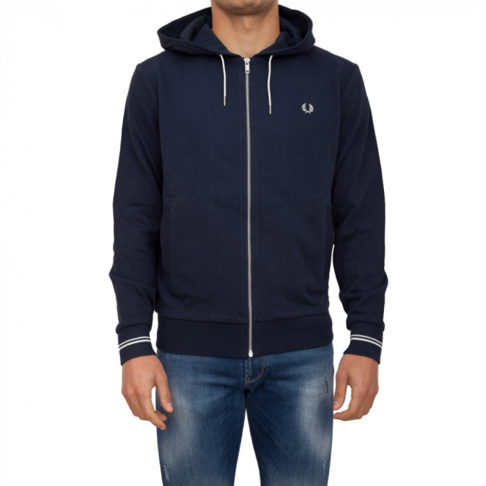 Hanorac FRED PERRY