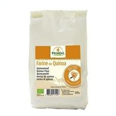 Faina de Quinoa Bio Primeal 500gr Cod: 3380390131407