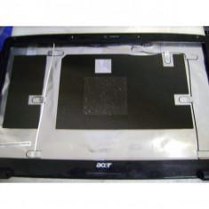 Rama - bezzel laptop Acer Aspire 7740G