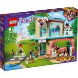 LEGO® Friends - Clinica veterinara Heartlake City (41446)
