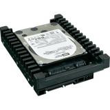 Hard Disk second hand WD5000HHTZ Western Digital VelociRaptor 500Gb