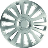 Pachet Capace Roti 14 Inch (Universal-Auto) (4 Bucati) V15