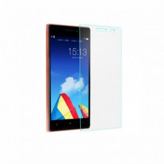 Tempered Glass - Ultra Smart Protection Lenovo Vibe Z K910