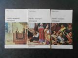 VIKTOR LAZAREV - VECHI MAESTRI EUROPENI 3 volume
