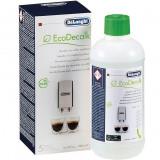 Cumpara ieftin Solutie decalcifiere Delonghi ECODECALK, 500 ml