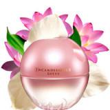 Apa de parfum Incandessence Lotus Avon
