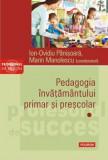 Soapta/Pamela Zagarenski