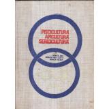Piscicultura - Apicultura - Sericicultura