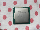 Procesor Intel Haswell Refresh, Core i3 4330 3.5GHz,pasta cadou.