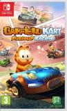Garfield Kart Furious Racing -Nintendo Switch