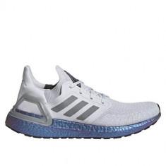 Adidasi Barbati Adidas Ultraboost 20 M EG0755