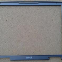 Rama LCD Dell D510