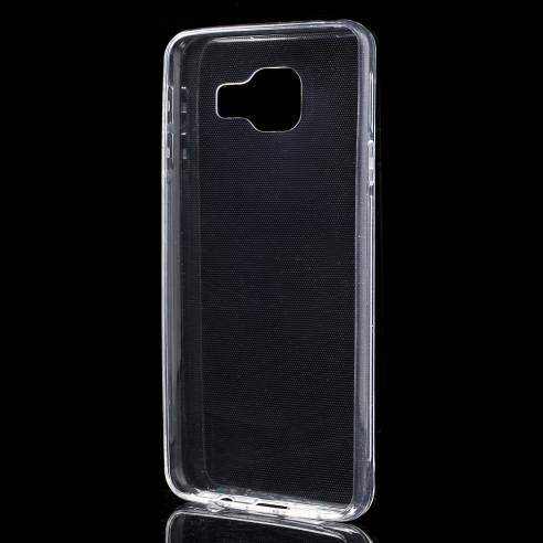 75b5fcc90fa Samsung a3 husa - Cumpara cu incredere de pe Okazii.ro.