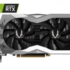 Placa video Zotac GeForce RTX 2060 SUPER™ Mini, 8GB, GDDR6, 256-bit