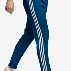 Bărbați SST Pantaloni de trening, adidas Originals