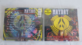[CDA] VA - Mayday - The Raving Society (We are different) - compilatie pe 2CD