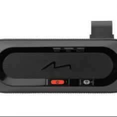 Camera Auto Mio MiVue J60, Full HD, WI-Fi, GPS, LDWS