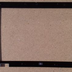 Rama LCD HP EliteBook 8730w (6070B0253301)