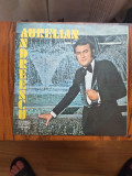 Aurelian Andreescu  2 LP  vinil