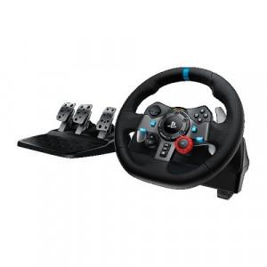 Volan LOGITECH Driving Force G29 PS4/PS3/PC