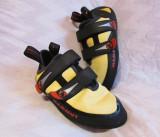 Espadrile / pantofi catarat MAMMUT  GOBLIN, marime 40, nou