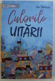 CULORILE UITARII ED. a II - a de VASI RADULESCU , 2019