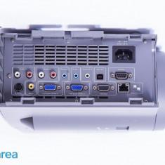 Proiector Smart UF55 Short Throw DLP 2000 lumeni compatibil table interactive