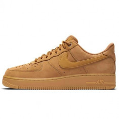 Pantofi Barbati Nike Air Force 1 07 WB CJ9179200