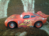 Disney Pixar Cars McQueen 11 cm jucarie copii