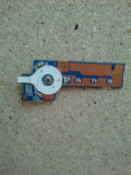 Power Button Acer Aspire 8735. 48.4DW04.011