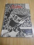 VOM MURI SI VOM FI LIBERI - ALBUM REVOLUTIE - 1990