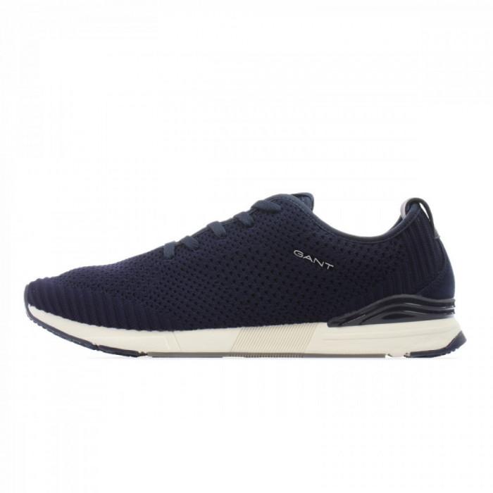 Pantofi Bărbați casual Gant Brentoon