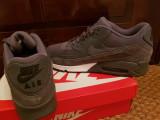 Adidasi Nike, 44.5, Gri