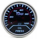 Ceas bord universal presiune uleo. cod: hao-pres1