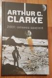2001: Odiseea spatiala de Arthur C. Clarke Nemira