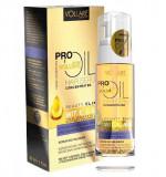 Ulei pentru par Subtire Fragil si Fara Volum cu Vitamina E A D VOLLARE Pro Extra Volume Oil 30 ml