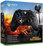 Cntroller Wireless Xbox One Playerunknown's Battlegrounds Edition
