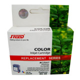 Cartus cerneala compatibil cu Canon BC-05, Multicolor, Speed