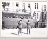 bnk foto - Ofiteri de armata - RSR