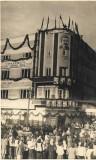 Judeteana PMR 1949 Campulung Moldovenesc