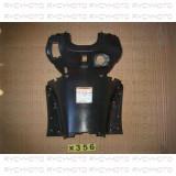 Carena plastic caroserie interioara contact Suzuki Epicuro 125 150cc 2001 - 2005