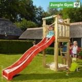 Spatiu de joaca Tower - JungleGym