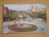 BVS - CARTI POSTALE - SPANIA 10
