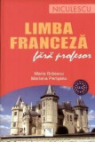 Limba Franceza Fara Profesor | Maria Braescu , Mariana Perisanu