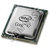 Procesor Intel Core i7 2600 3.4GHz, up to 3,8GHz Socket LGA1155, 8MB Cache