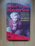 n7 ADELA GREGORY - MARILYN MONROE