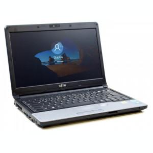 Laptopuri refurbished Fujitsu LifeBook S762, i5-3340M, Win 10 Pro