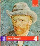 Enrica Crispino - Viața și opera lui Van Gogh