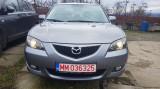 Mazda 3 Mazda 3 1.6 Exclusive